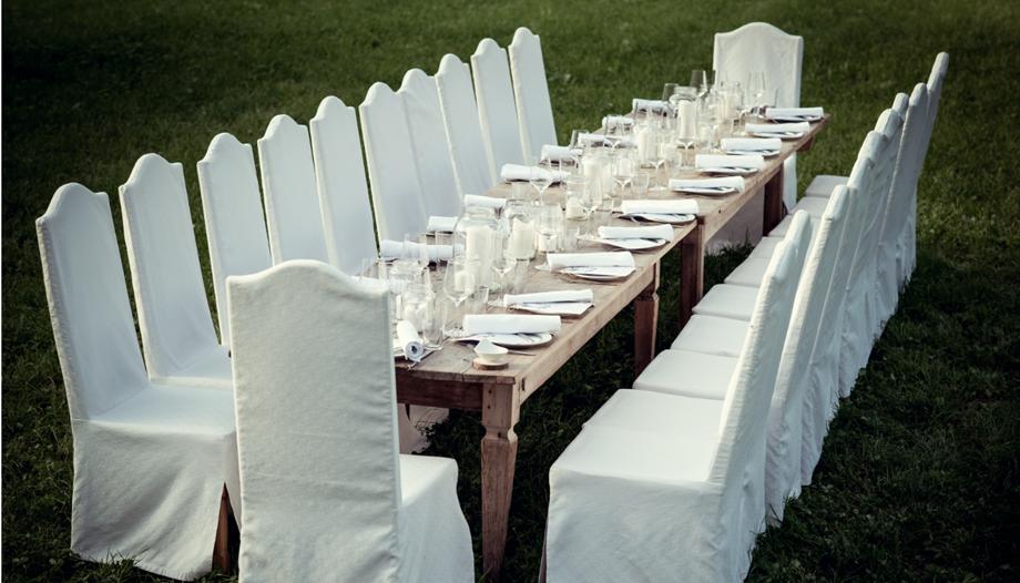 Der Unterwirt Das Kleine Gourmethotel Hochzeitslocation In Ebbs