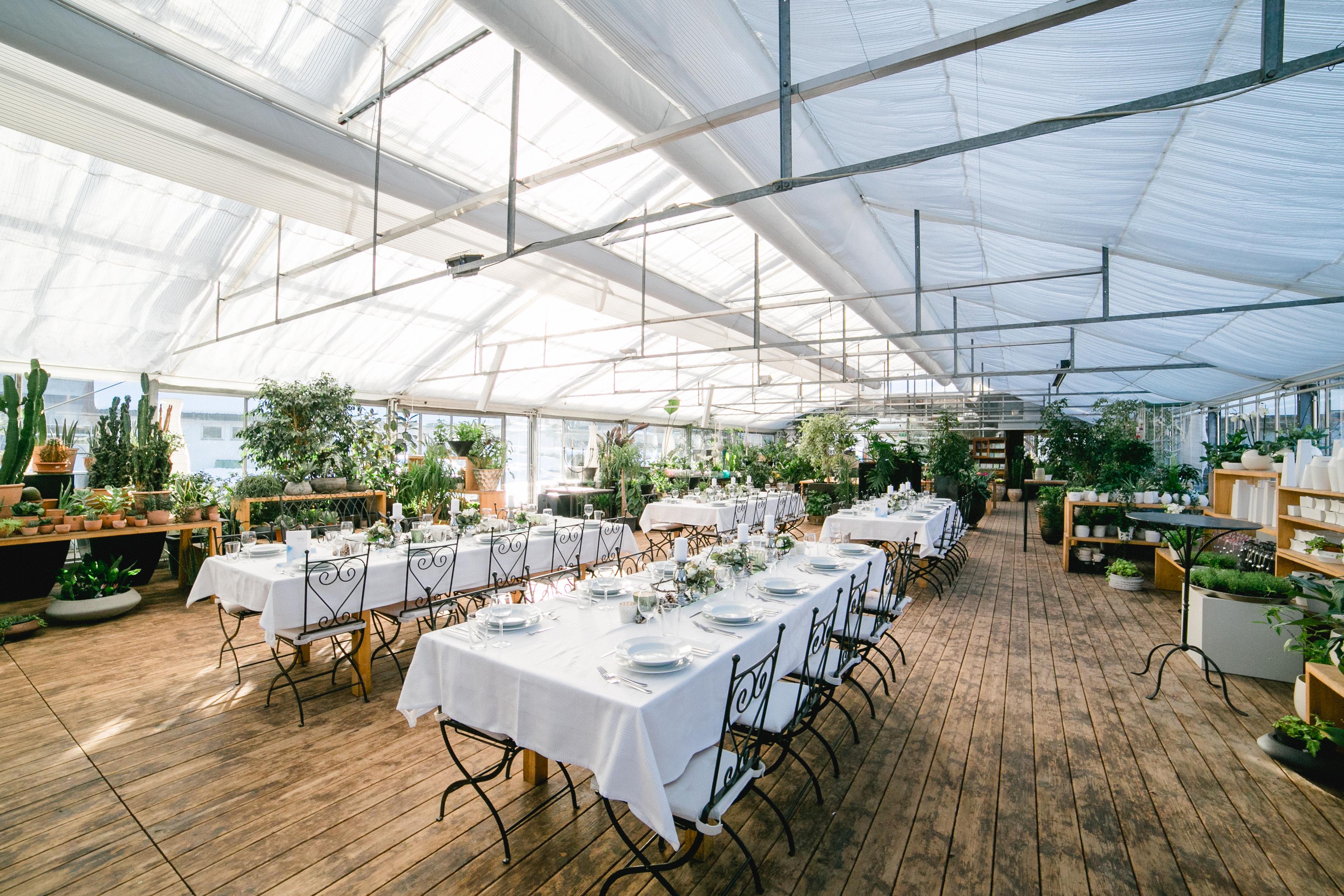 Hochzeit landhaus bodensee