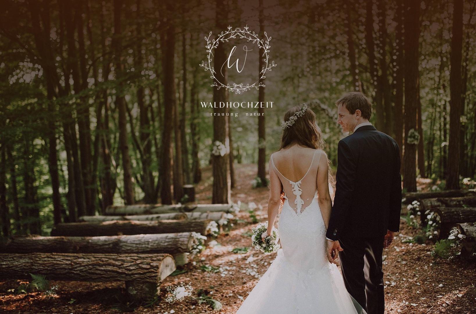 Waldhochzeit Hochzeitslocation Steiermark Hochzeit Click