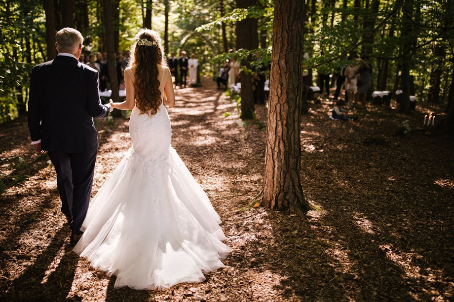 Hochzeitsreportage Aus 8081 Pirching Am Traubenberg Edelstauden