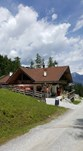Heiraten - Kapelle - Tiroler Unterland - Herzebner Alm