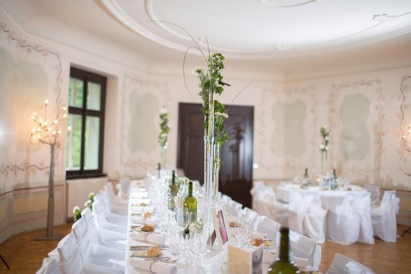 Hochzeitsfilm Bernie Diana Palais Linz Youtube
