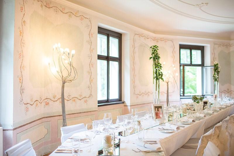Hochzeitslocations In Oberosterreich Hochzeiterei