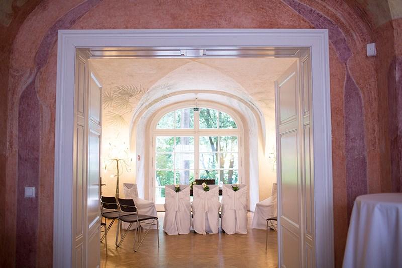 Arcotel Nike Linz Destination Wedding In Linz Oberosterreich
