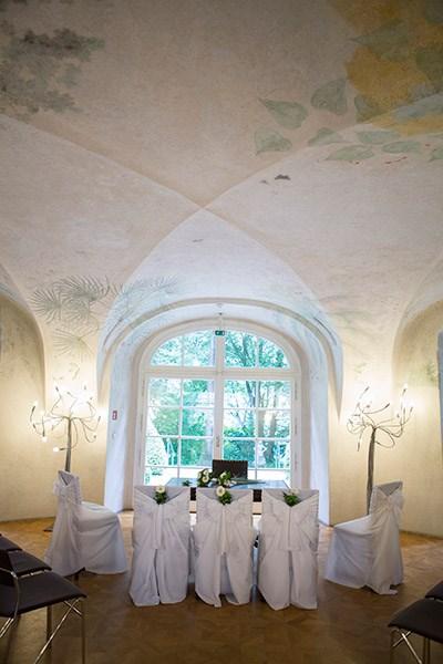 Hochzeitslocation Mieten Bankettsaal Mieten Schloss Mieten
