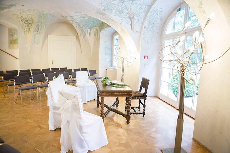 Heiraten Auf Einem Hofgut Hochzeit In Oberosterreich Lebendige