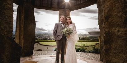 Eventgasthof Feichthub Hochzeitslocation In Nussbach Osterreich