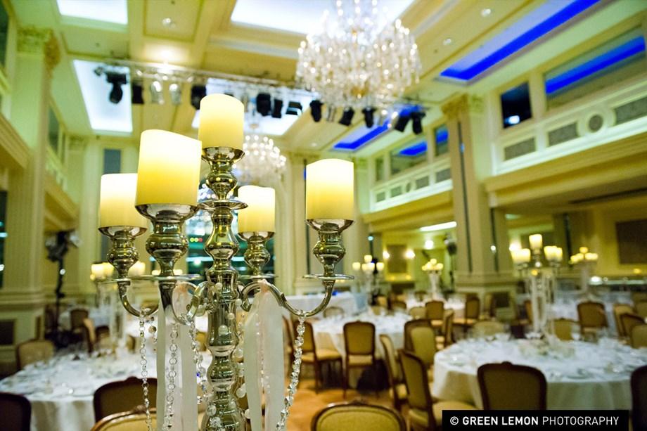 Grand Hotel Wien Hochzeitslocation In Wien Innere Stadt Osterreich