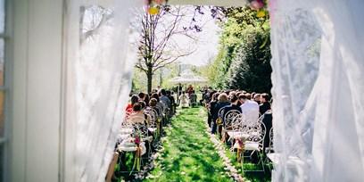 Aiola Im Schloss Sankt Veit Hochzeitslocation In Graz Osterreich
