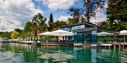 Top Prtschach am Wrthersee Cabins & Vacation Rentals