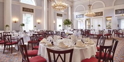 Atemberaubende Hochzeitslocations In Freudenstadt Und Umgebung