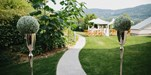 Heiraten - Steiermark - Retter Bio-Natur-Resort****