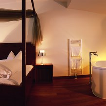 Hochzeitslocation: Senior Suite - Falkensteiner Hotel & SPA Carinzia****