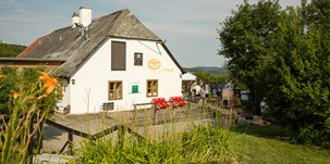 Heiraten - Art der Location: Gasthaus - Mostviertel - Mirli