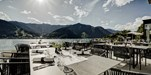 Heiraten - barrierefreie Location - Salzburg - Seehotel Bellevue****s