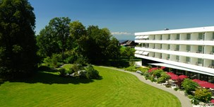 Die Schonsten Hochzeitslocations In Der Schweiz
