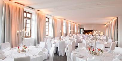 17 Hochzeitslocation Linz Land Top Hochzeitslocations Zum