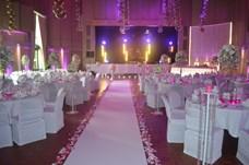 18 Hochzeitslocations In Luneburger Heide Hochzeits Location Info