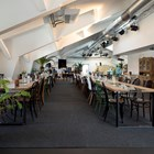 "Heiraten: Unsere Festlocation ""All in One"" - Dinner, Kitchen, Bar, Music, Dance.... - Living Room"