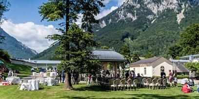 Niedersterreich: Wachau, Waldviertel, Weinviertel,