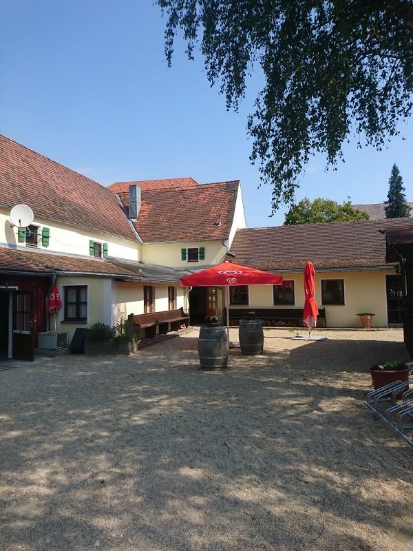 Wetter Duggendorf