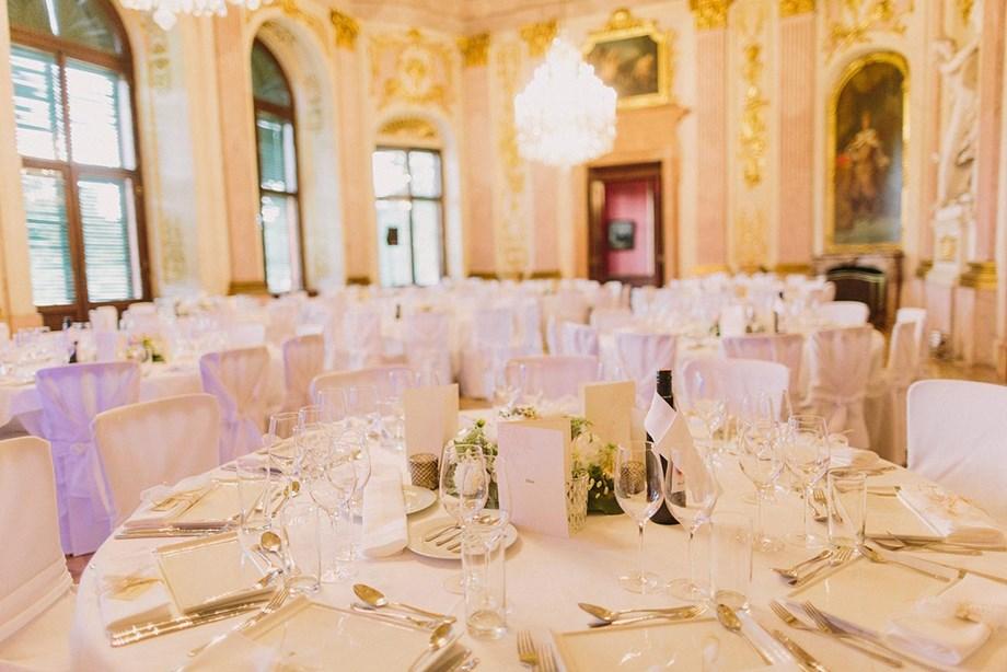 Schloss Eckartsau Hochzeitslocation In Eckartsau Osterreich